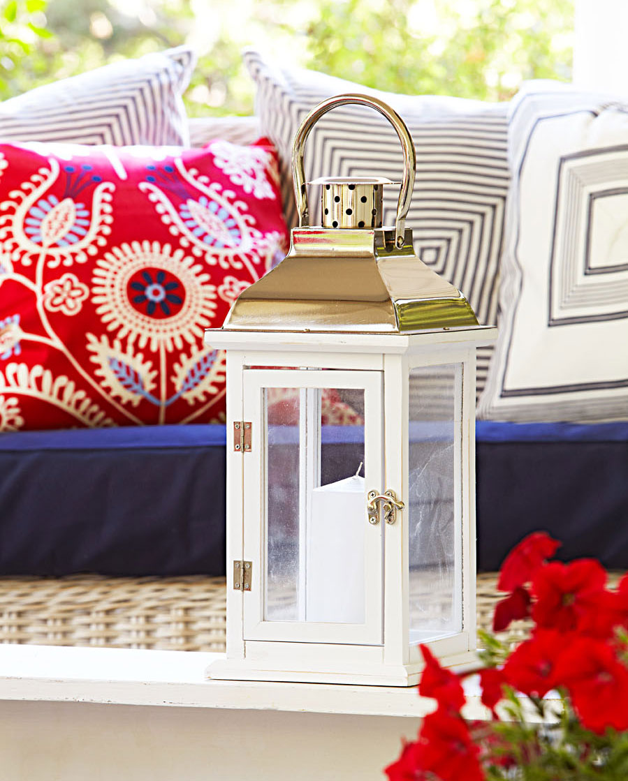 6 Tips To Create An Inviting Porch