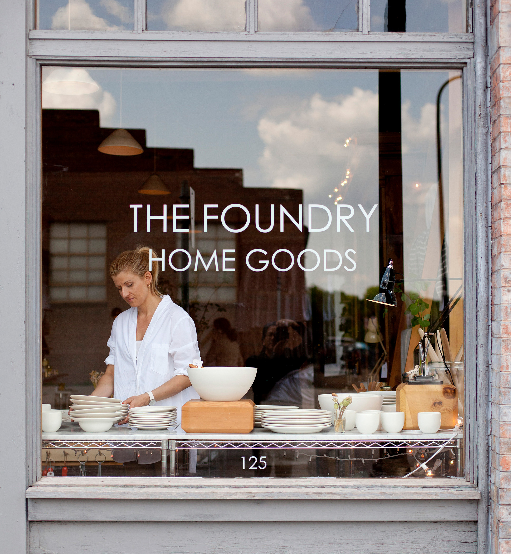Home Goods Websites: 36 Hours In The Twin Cities
