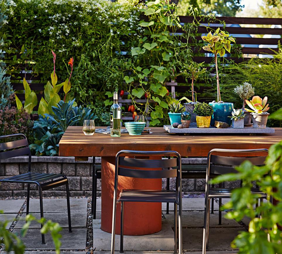 garden tour shape shifter midwest living