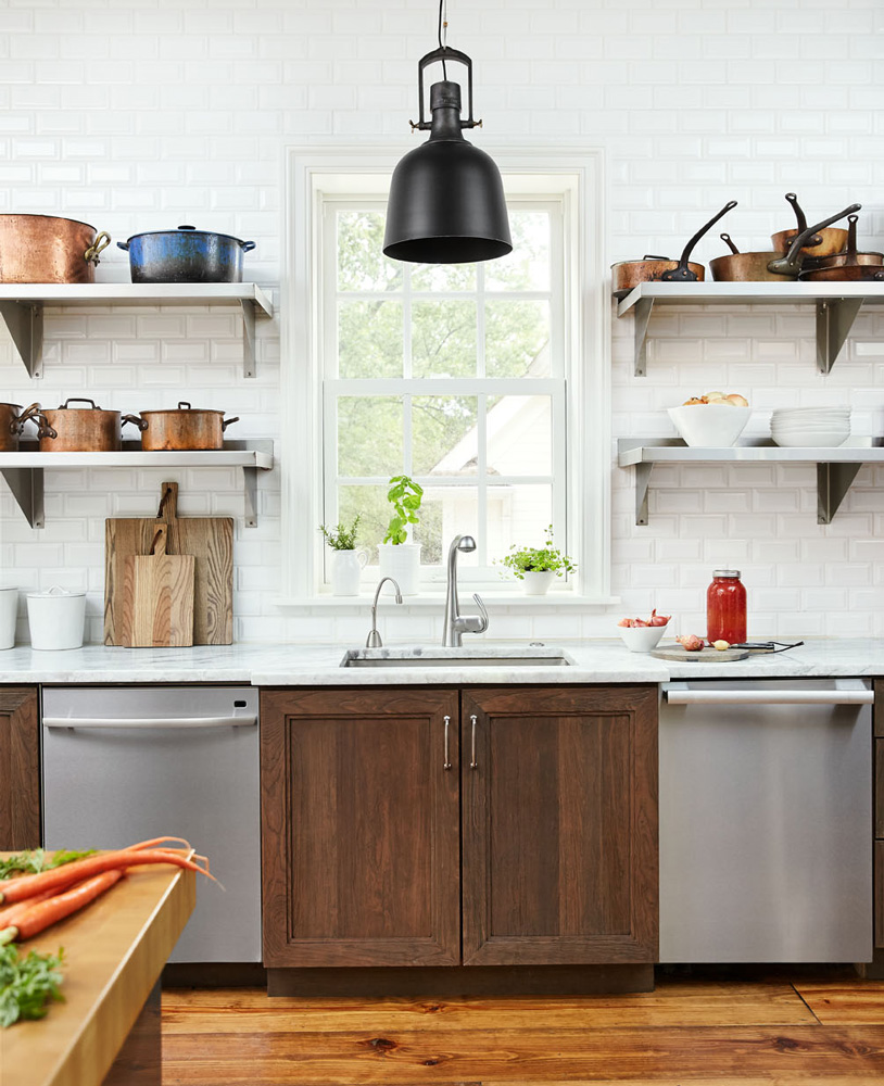 The Ultimate Hobby Kitchen | Midwest Living