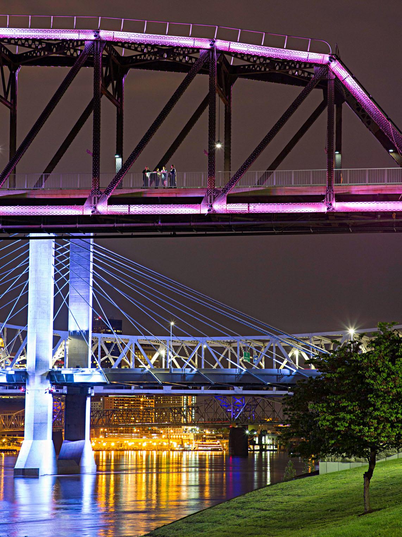 Big 4 Bridge