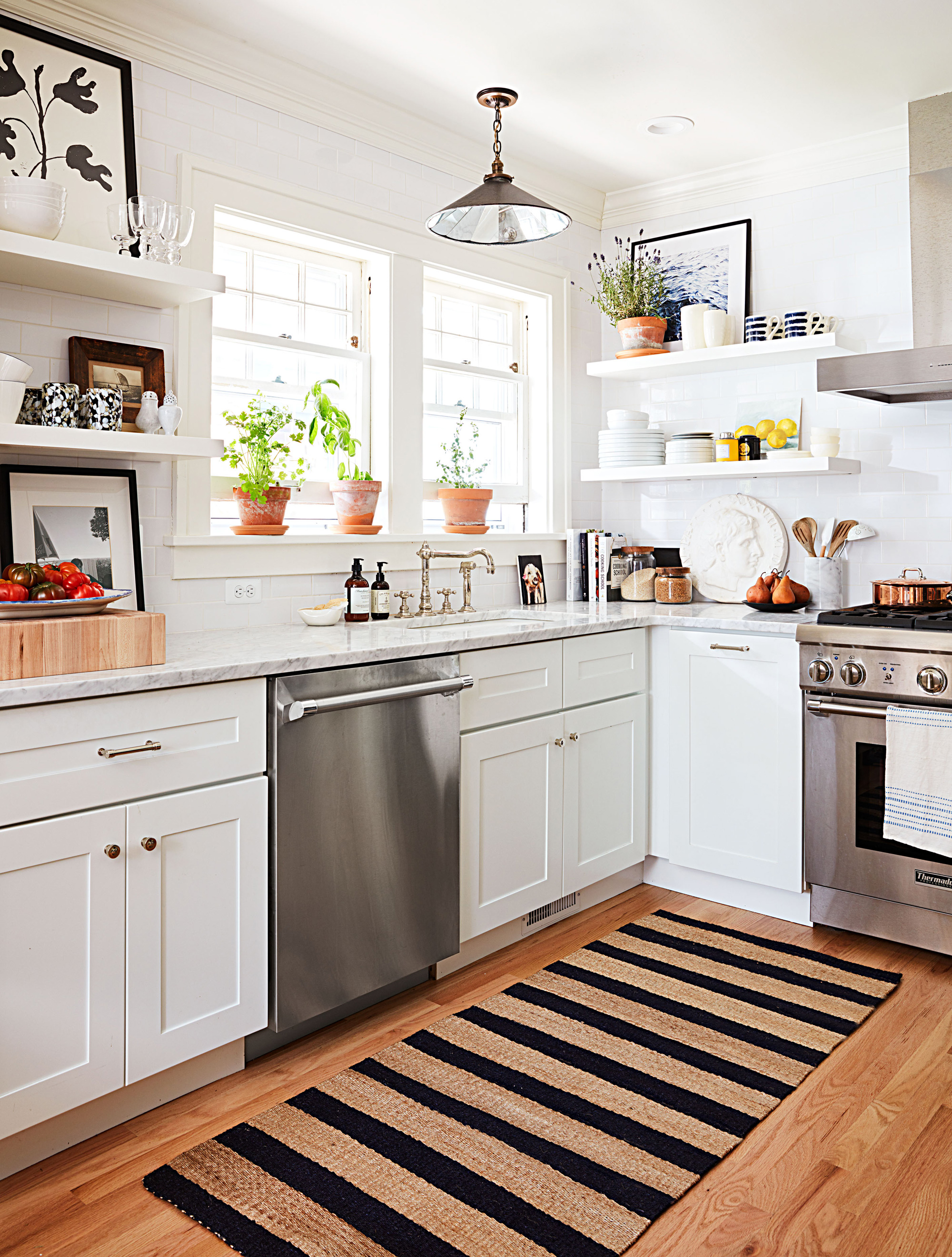 Welcome Home Buying Guide | Midwest Living