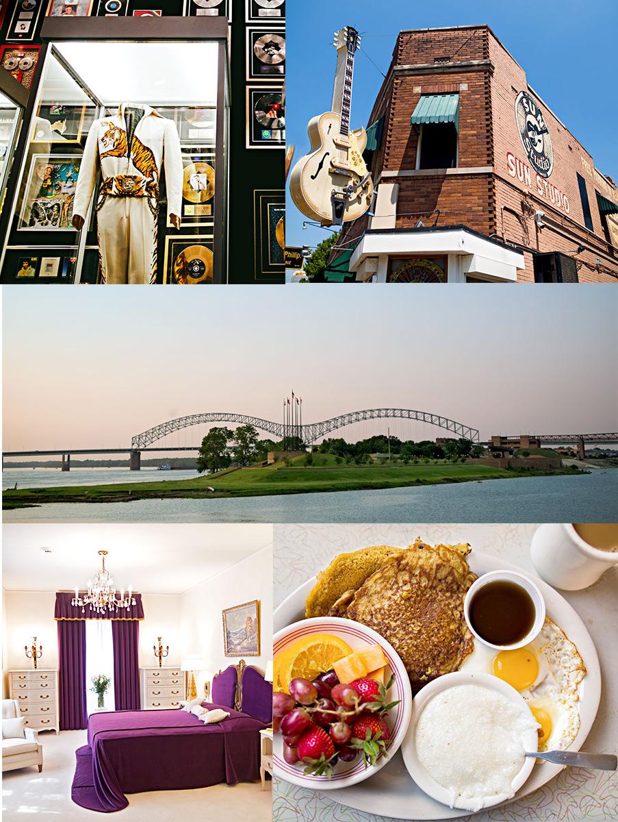 Hannibal To Memphis Weekend Getaway Along The Great River Road