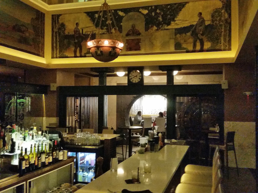 Restaurants Cedar Rapids Iowa Best