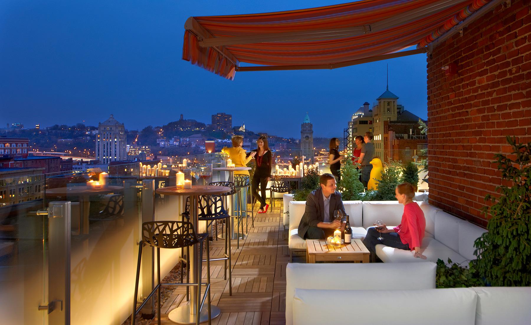 Red Roof Cafe Orange City