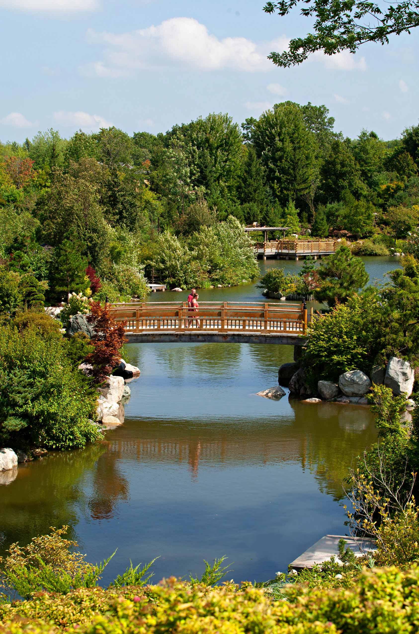 Meijer Gardens