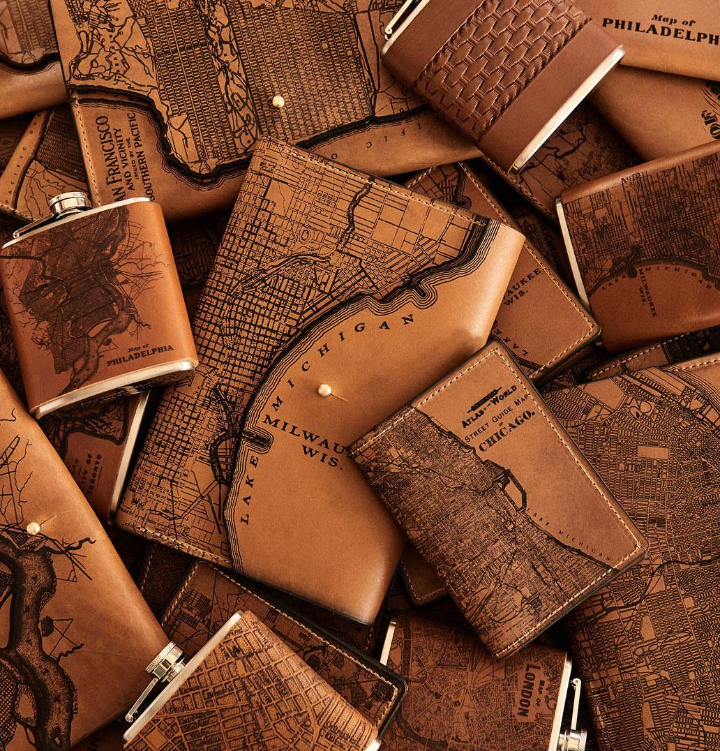 Tactile Craftworks