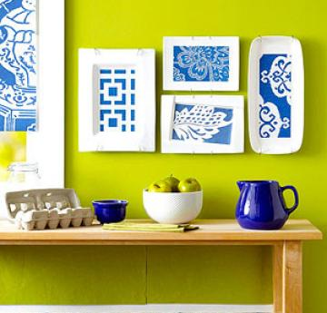 Decorating Ideas | Midwest Living