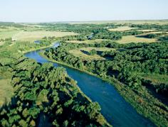 Niobrara National Scenic River