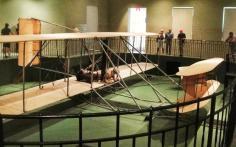 Wright Flyer III