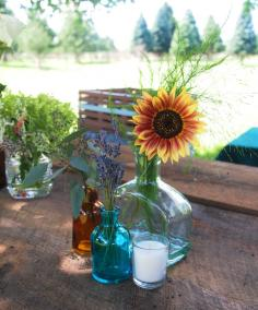 Fall gardening | Midwest Living