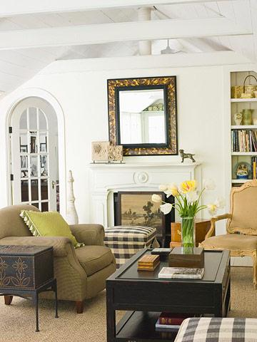 Decorating Secrets From Boutique Owners Midwest Living