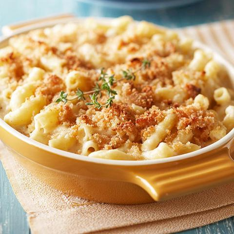 20 favorite wisconsin recipes midwest living forumfinder Image collections