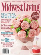 JanFeb14 MWL Cover