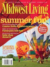 JulAug16 MWL Cover
