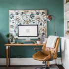 Full Home Office