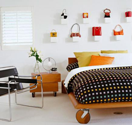 home beautiful bedrooms