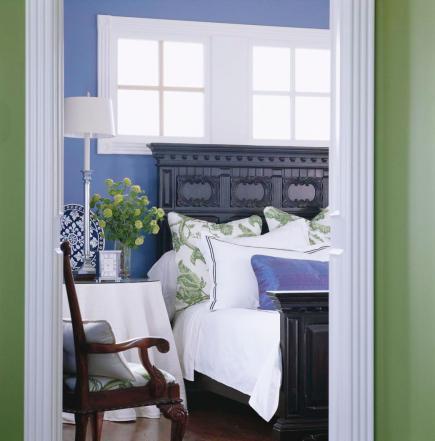 home beautiful bedrooms