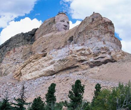 Top Things to Do in South Dakota's Black Hills and Badlands ...