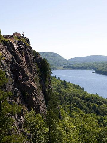 Best Midwest State Parks | Midwest Living