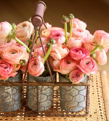 Easy Mother S Day Decorations And Gifts Midwest Living