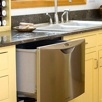 Kitchen Organizing Ideas 8 smart kitchen organizing ideas | midwest living