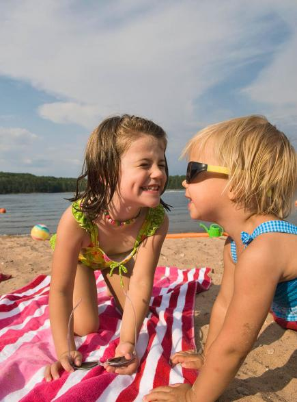 Favorite Family Getaways Midwest Living - Midwest family vacations