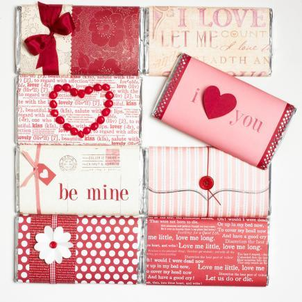 More Midwest Living Valentineu0027s Day Ideas