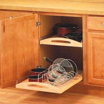 New Kitchen Organizing Ideas Decorating Ideas