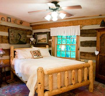 midwest bed and breakfast Great savings on hotels in , usa online good availability and great rates read hotel reviews and choose the best hotel deal for your stay.