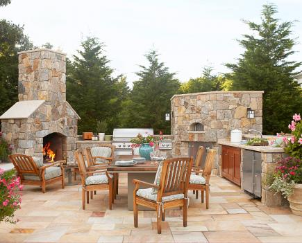 35 Beautiful Backyards | Midwest Living on backyard patio furniture, backyard landscape ideas, backyard sunroom landscaping ideas, backyard porch landscaping ideas, fire pit landscaping ideas, backyard bbq landscaping ideas, sloped back yard landscaping ideas, backyard patio grass, backyard patio layouts, backyard fireplace landscaping ideas, backyard patio walls, small back yard landscaping ideas, pool landscaping ideas, backyard patio accessories, backyard sauna landscaping ideas, deck landscaping ideas, backyard cheap landscaping ideas, small backyard ideas, waterfall landscaping ideas, awesome patio ideas,