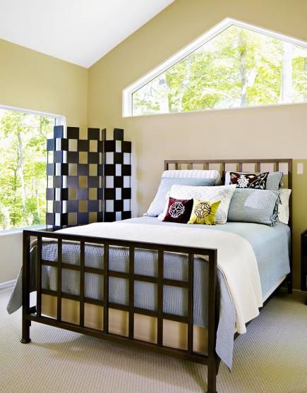 45 Beautiful Bedroom Designs | Midwest Living