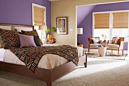 45 Beautiful Bedroom Designs Midwest Living