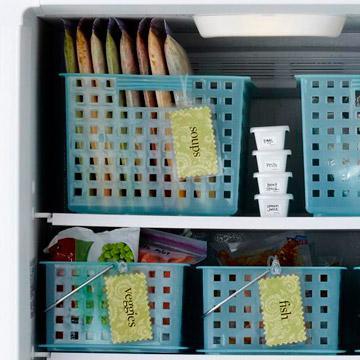 martha stewart cabinet hardware pulls