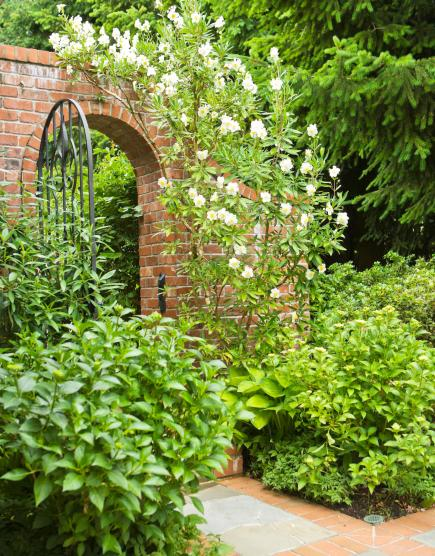 Great Garden Gate Ideas | Midwest Living