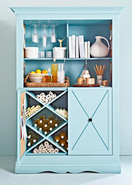 diy furniture makeover. 24 Easy DIY Furniture Makeovers Diy Makeover R
