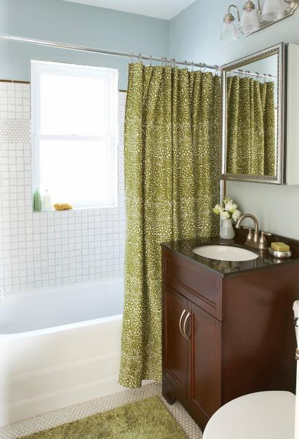 20 Budget Bathroom Ideas Midwest Living