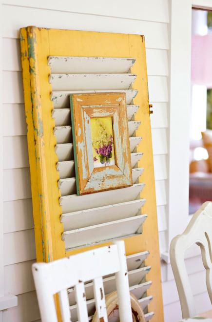 12 Ways to Create a Cozy Porch | Midwest Living Bedroom Decorating Tips Relaxing Html on bedroom organization tips, decor tips, bedroom decorations for women, home tips, bedroom desk for small spaces, bedroom interior design tips, bedroom furniture tips, bedroom candles, bedroom pools, bedroom product designs, bedroom furniture product, bedroom home decor, bedroom vintage, bedroom yellow, bedroom decoration for small space, bedroom cleaning tips, kitchen tips, bedroom diy, bedroom storage tips, color tips,