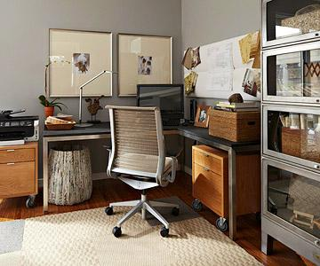 office wallpaper quotes