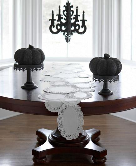 Halloween Interior Design 30 halloween decorating ideas | midwest living
