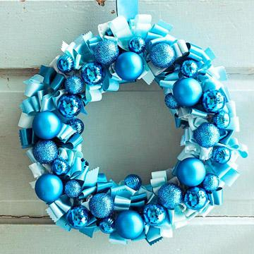 7 diy holiday wreaths midwest living solutioingenieria Image collections