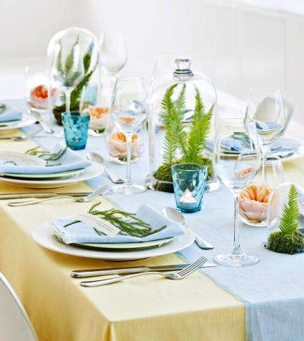 Interactive Table Setting & HD Wallpapers Interactive Table Setting
