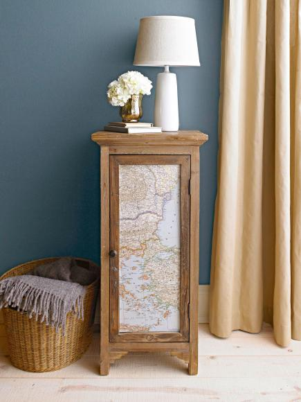 24 Easy Diy Furniture Makeovers Midwest Living