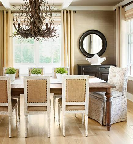 40 Dining Room Decorating Styles | Midwest Living