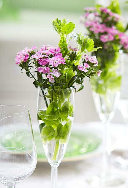 5 Budget Flower Arrangements Midwest Living