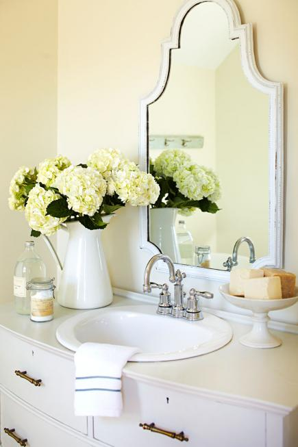 30 bathroom design ideas - Bathroom Decorating Ideas Colors