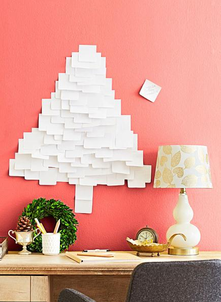 well noted - Christmas Tree Cheap