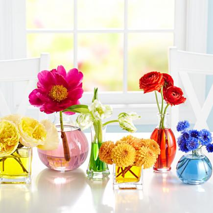 50 Easy Spring Decorating Ideas | Midwest Living