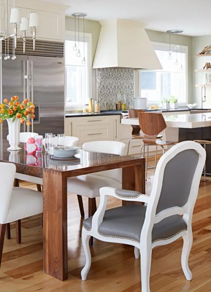 kitchen tour smarty plans midwest living