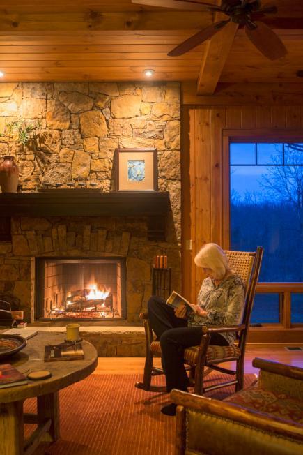 Enjoyable 50 Midwest Resorts We Love Midwest Living Download Free Architecture Designs Meptaeticmadebymaigaardcom